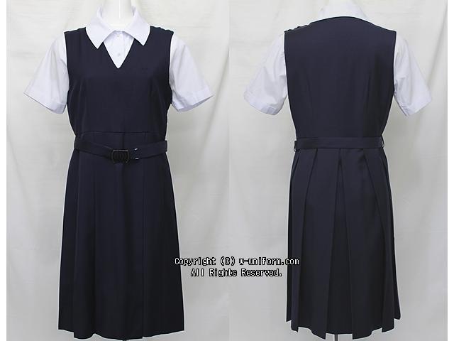 f:id:w-uniform:20180221143623j:image:w300