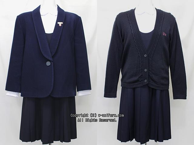 f:id:w-uniform:20180228115817j:image:w300