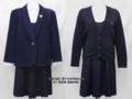 尚絅高校の制服