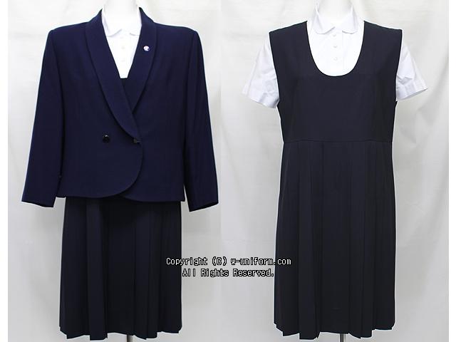 f:id:w-uniform:20180228123424j:image:w300