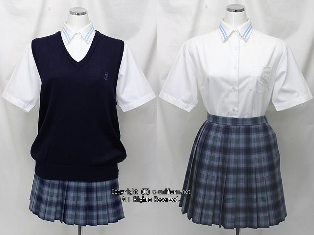 f:id:w-uniform:20180725115658j:image:w300