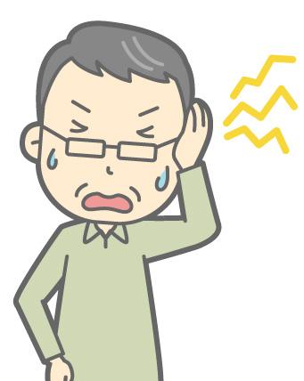 f:id:w-yakyuuboy:20170108192448j:plain