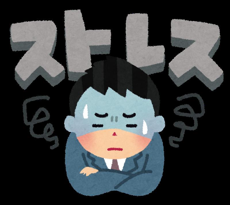 薬膳!~精神不安やストレスの悩みを解消する!