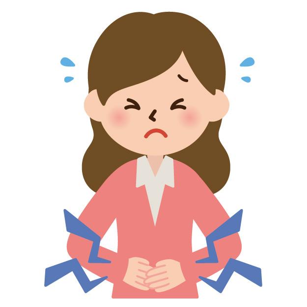 慢性胃炎には!~これらがよい!