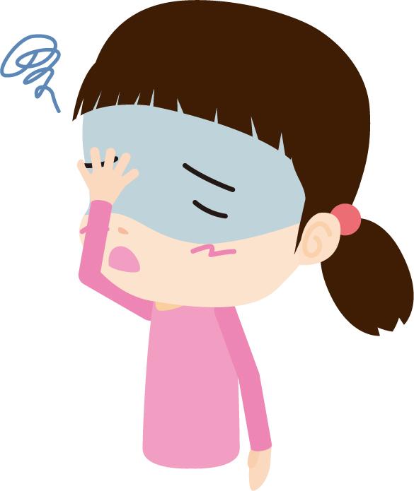 虚弱な体質の子供には!~食生活を見直す!