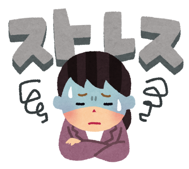 f:id:w-yakyuuboy:20170720092932j:plain