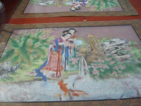 f:id:w-yorimichi:20110522113642j:image