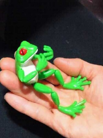 f:id:w-yorimichi:20111025185216j:image