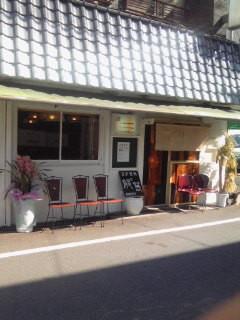 f:id:w-yorimichi:20120219130034j:image