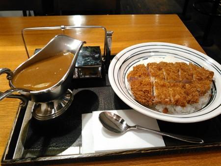 f:id:w-yorimichi:20160322182603j:image:w360