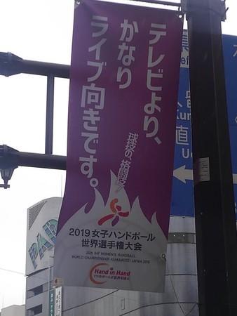 f:id:w-yorimichi:20190303095159j:plain
