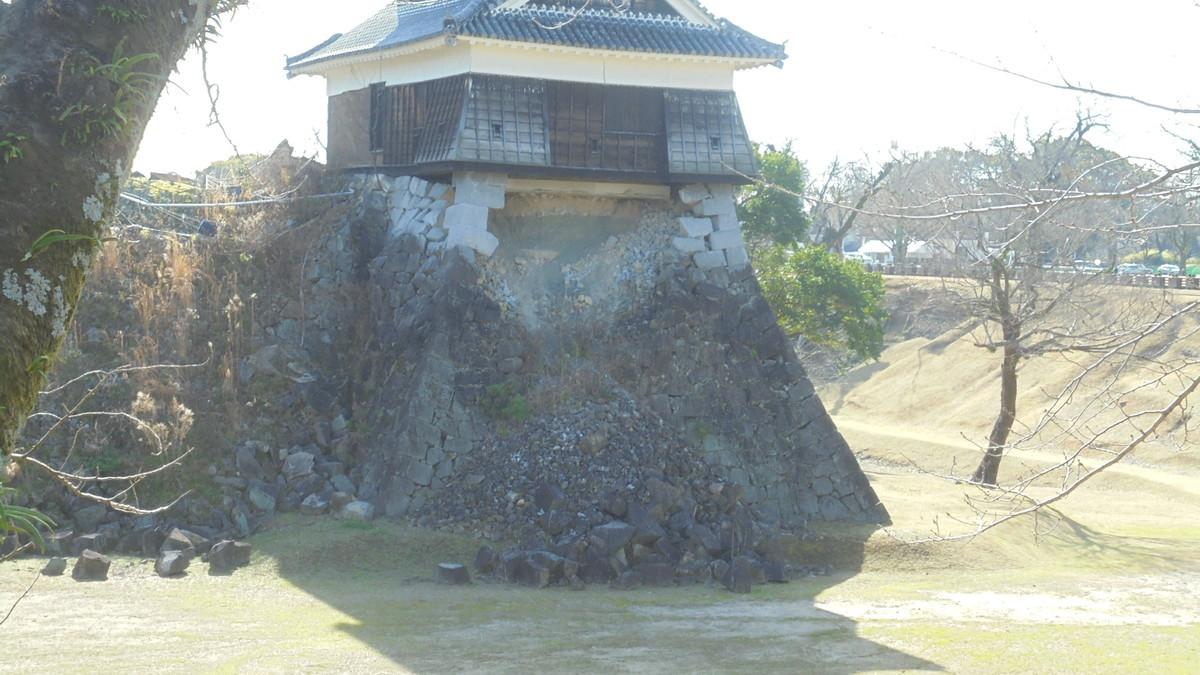f:id:w-yorimichi:20210125133434j:plain