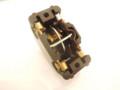 JIMBOの3路スイッチの構造
