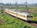 8111F団臨 セラ-キサ