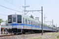 11636F ミサ~フマ
