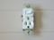 Pass & Saymour 691 Toggle Switch / Outlet