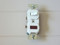 Pass & Saymour 692 Toggle Switch / Pilot Light