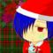 飆夜クリスマス