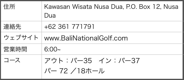 f:id:wShindonesia:20171220194451p:plain