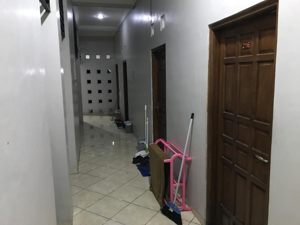 f:id:wShindonesia:20180125184523j:plain