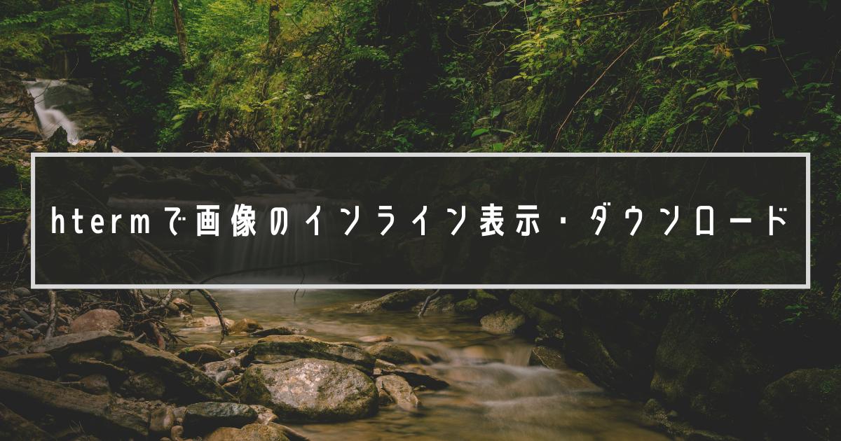 f:id:w_haibara:20210402001643p:plain