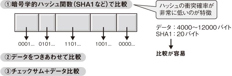 20110708084025