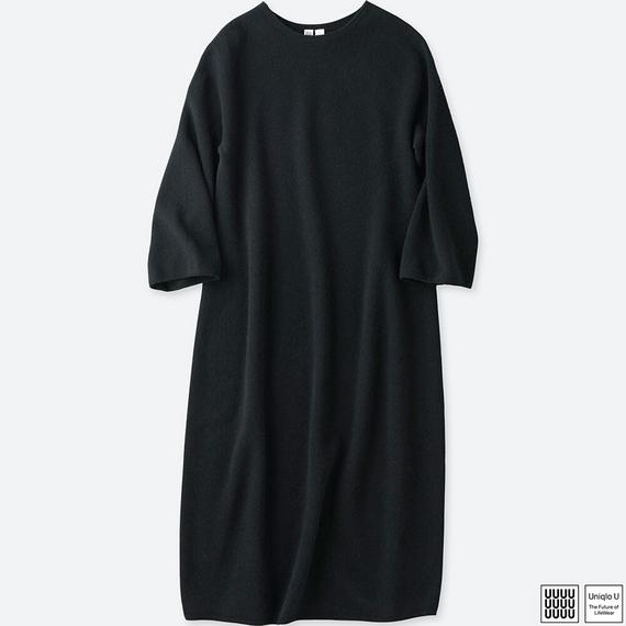 f:id:w_samurai:20180125223244j:plain