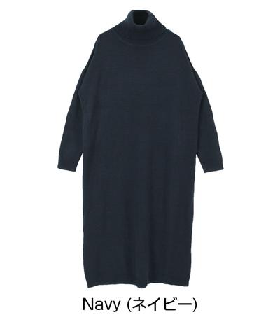 f:id:w_samurai:20181117153423j:plain