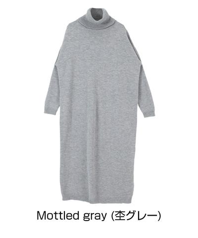 f:id:w_samurai:20181208220807j:plain