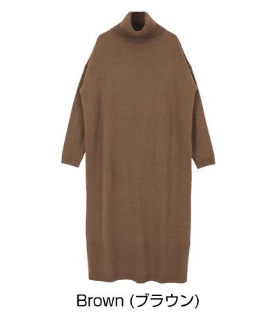 f:id:w_samurai:20181208222410j:plain