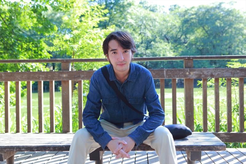 f:id:w_yuko:20150821171346j:plain