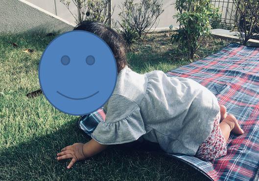 f:id:wa---mama-life:20190930003619j:plain