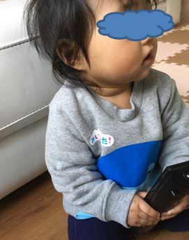 f:id:wa---mama-life:20191112114636j:plain