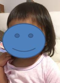 f:id:wa---mama-life:20200609022449j:plain