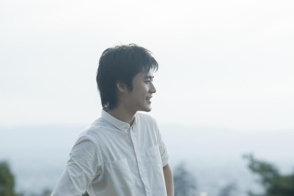 f:id:wa-juku:20150922160611j:plain