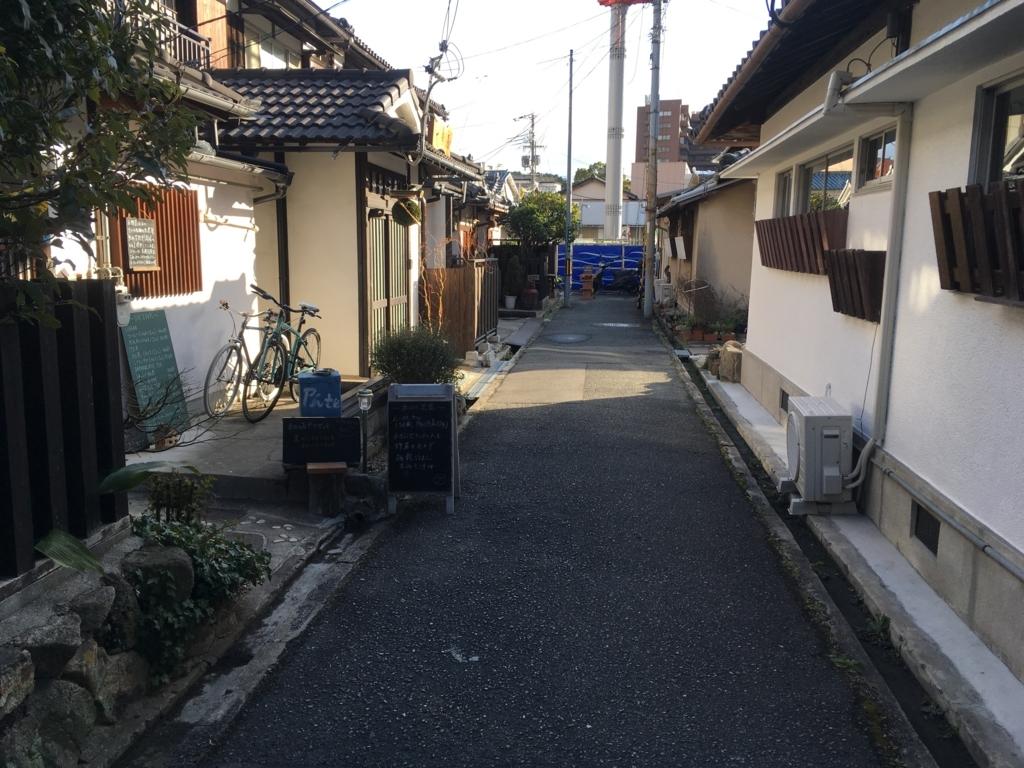 f:id:wa-juku:20180127152611j:plain