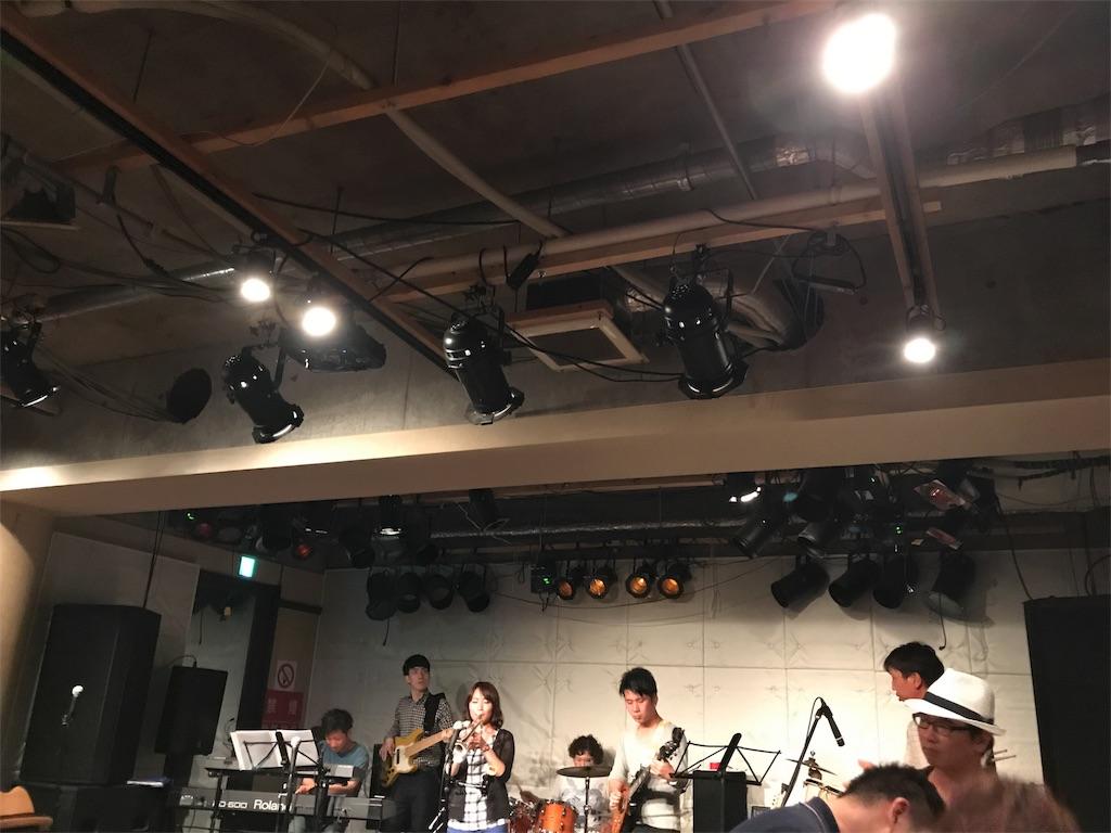 f:id:wa-kun3:20170703030855j:image