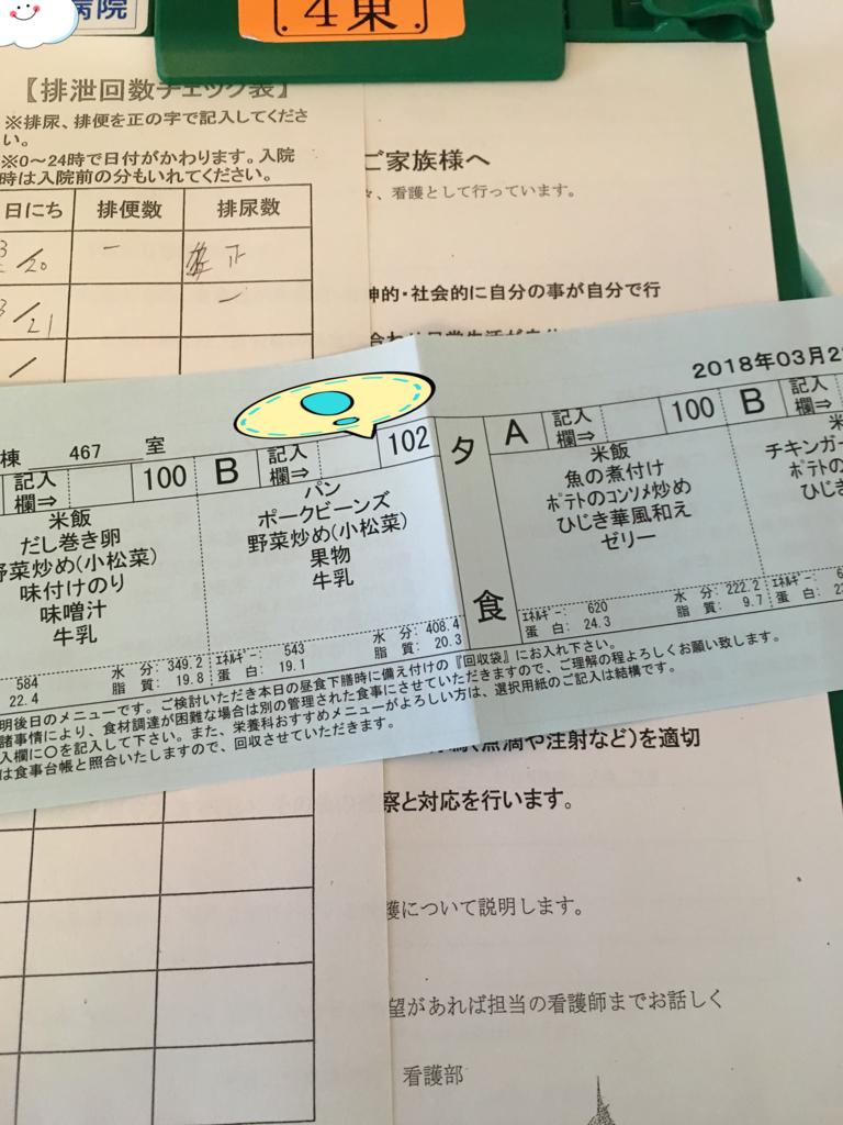f:id:wa-wan:20180323233703j:plain