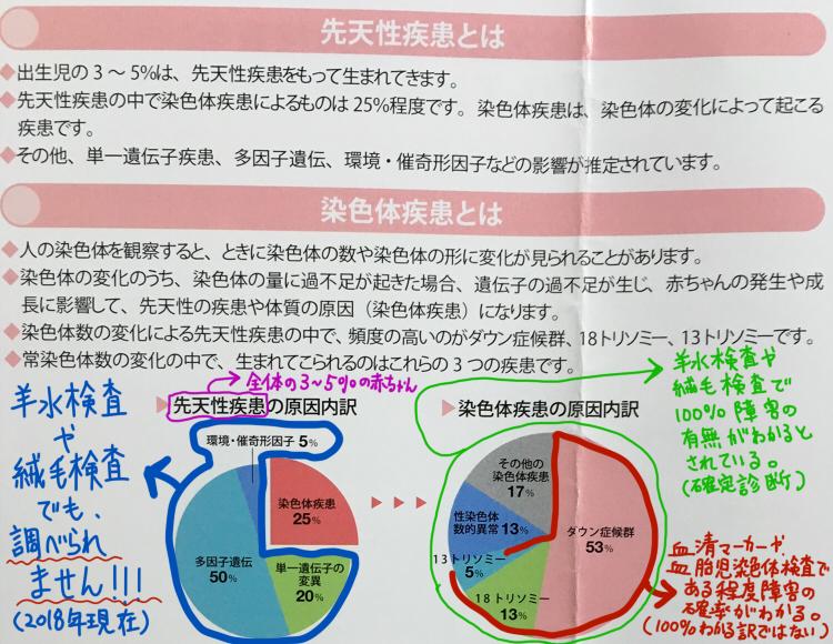 f:id:wa-wan:20181207010625j:plain