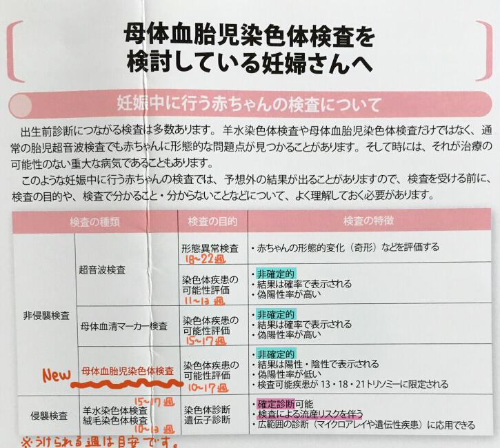 f:id:wa-wan:20181214170730j:plain