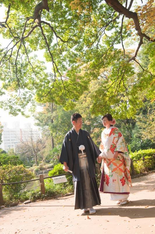 f:id:wa-wedding:20161022191246j:plain