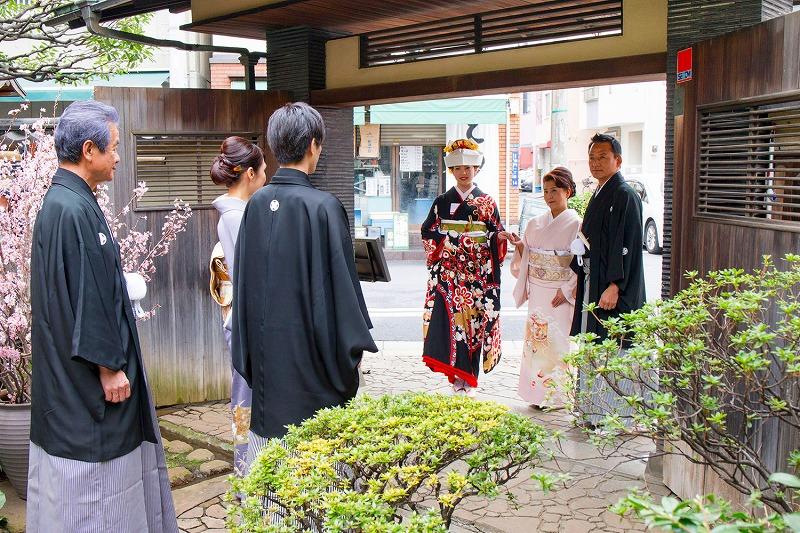 f:id:wa-wedding:20161022194443j:plain
