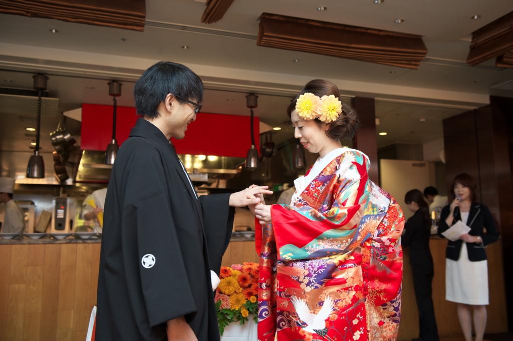 f:id:wa-wedding:20161022202426j:plain