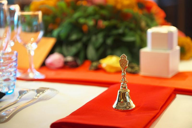 f:id:wa-wedding:20161022202819j:plain