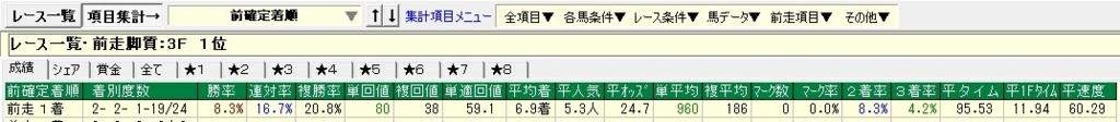 f:id:waawaaojisan:20171108232122j:plain