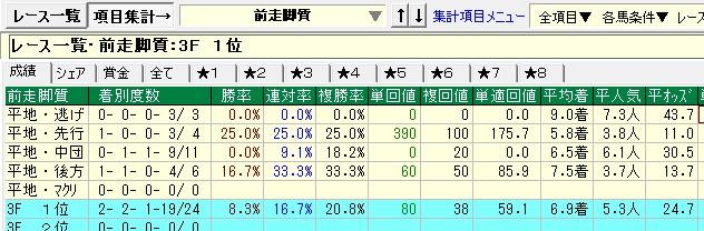 f:id:waawaaojisan:20171108232303j:plain
