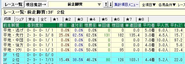 f:id:waawaaojisan:20171108232758j:plain