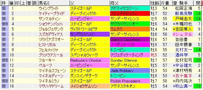 f:id:waawaaojisan:20171109165159j:plain
