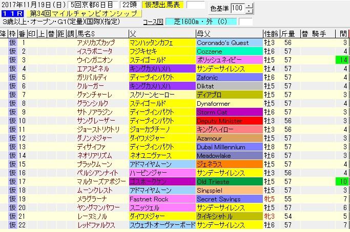 f:id:waawaaojisan:20171112195734j:plain