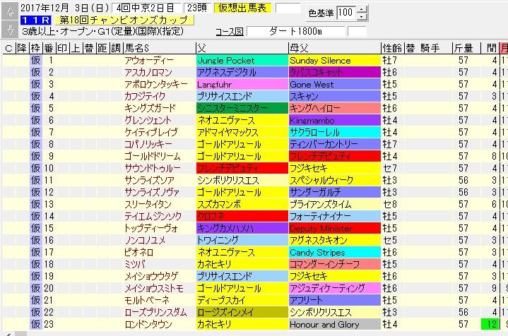f:id:waawaaojisan:20171128134712j:plain